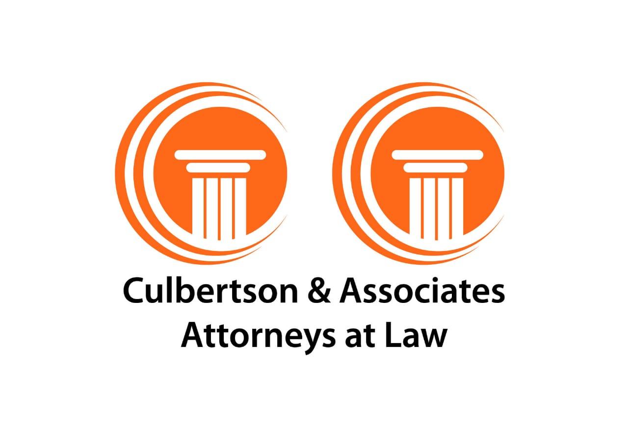 Greensboro family lawyers, Chld Custody lawyers Greensboro NC